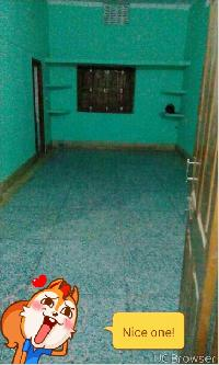 3bhk Flat With Car Parking for Rent in Ranitalab area Bhagalpur