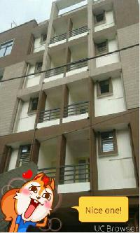 residential flat for rent near anisabad