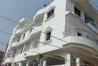 3 BHK Flat Avilable for Rent in Patna