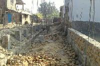 Commercial Plot for Sale in Sultanganj Bhagalpur
