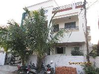 2BHK House on Rent for Family in Patna
