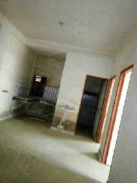 A NEW 2BHK FLAT READY FOR SALE AT A VERY CHEAP PRICE