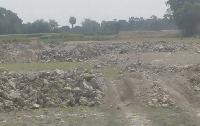 Commercial Plot for Sale in Muzaffarpur