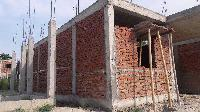 Flat for Sale in Muzaffarpur