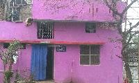 3 BHK Flat for Rent in Motihari