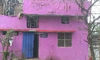 3 BHK Flat for Rent in Motihari