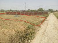 Residencial Plot for sale in Sampatchak Patna