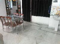 Residental house 2bhk flat