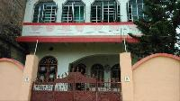 5 bedroom house on 2 khata land in Indra Nagar- Sitamarhi