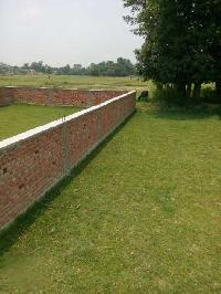 Plot for sale in Darbhanga