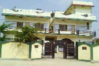 3 Bhk Flat For Rent In Darbhanga