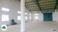 Warehouse for Rent in Muzaffarpur