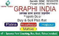 Sell Property at Patna- Muzaffarpur-HAJIPUR -Mahua