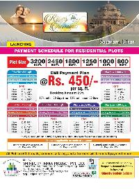Best Plot in Sasaram- Near Nauchandi Devi Temple-in side Maunten View