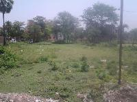 20 kattah commercial land for Sale in Muzaffarpur