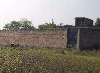 Residential Plot for sale in Katihar