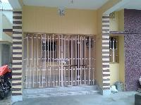 Residential 3 BHK available for Rent at Laxmisagar- Darbhanga