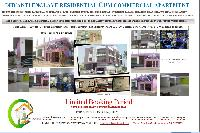 Dhyanti Enclave Residential Flat for Sale