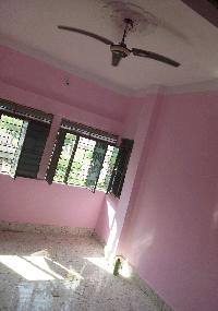 Property house 3 floor in bodhgaya