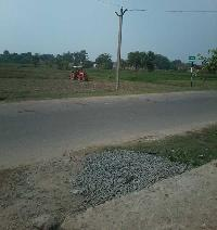 land for sale on NATIONAL HIGHWAY 83