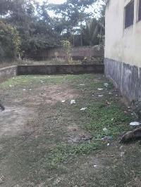 Residential Plot In Katihar- Near Sita Ram Chamariya College