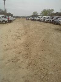 Commercial - Residential plots are available at different locations in Bhagalpur
