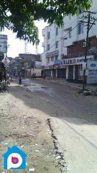 RESIDENTIAL LAND IN BHATTA BAZAR PURNEA