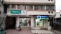Commercial Covered Space on ground-NH31 for Rent