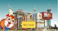 Showroom Space for Sale in GTM Mall