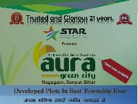 Residential Plot for Sale near Sonpur