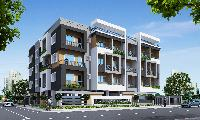 Available Flat for SALE near Danapur Railway Station