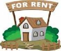 Property dealers deal in rent sales purchase 9128290999