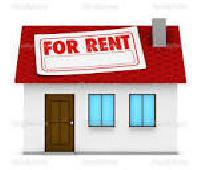 Vridhi property solutions deal in property for rent sales purchase