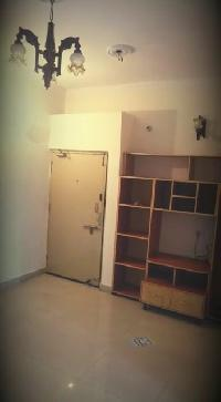 Residential flat for Rent in Rajabazar Area
