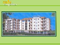 2 bhk - 3 bhk under constructions for sale