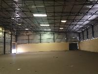 13000 sq ft Godown warehouse available for rent in Dedarganj Main Road NH-30 Patna