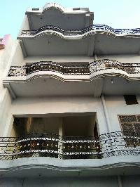 3 Room Flat for Rent in Bettiah