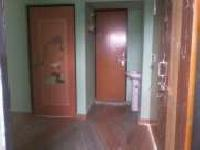 On rent- 1 rooms and 1 bathroom in house