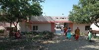 Field Hostel