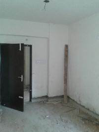 2 BHk flat in apartment on rent-