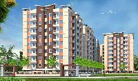 100 Flat Booking By Pnb Bank Employee Danapur-shiwala Chowk-