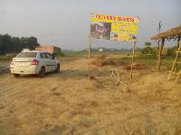 Commercial And Residential Plots In Shurhachatti Darbhanga Bihar-