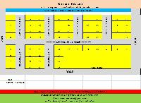 Plots For Sell At 4-5 Lac In Chapra -best For Residential And Investment Purpose- Call - 9135148856