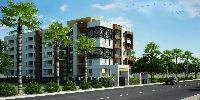 Saubhagya Enclave Apartment