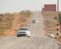 Patna Me Aurangabad Highway Pr Best Plot Kist Dwara Sell