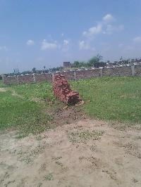 Khagaul Danapur In Sell Plot
