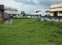 Residential Plot For Sale Near Anisabad Barahmpur Patna
