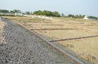 Residential Aur Commercial Plot Patna Aurangabad Highway
