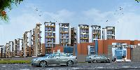 3bhk Flat In Patna Near Zero Miles