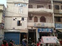 Prime Office Space In Tilkamanjhi Bhagalpur